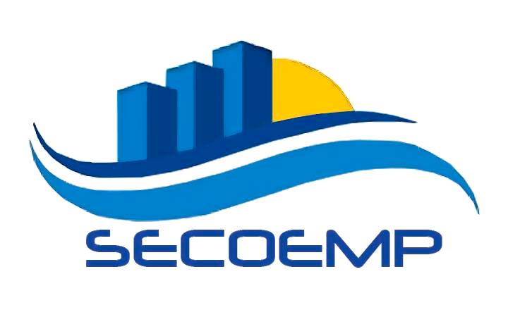 Secoemp